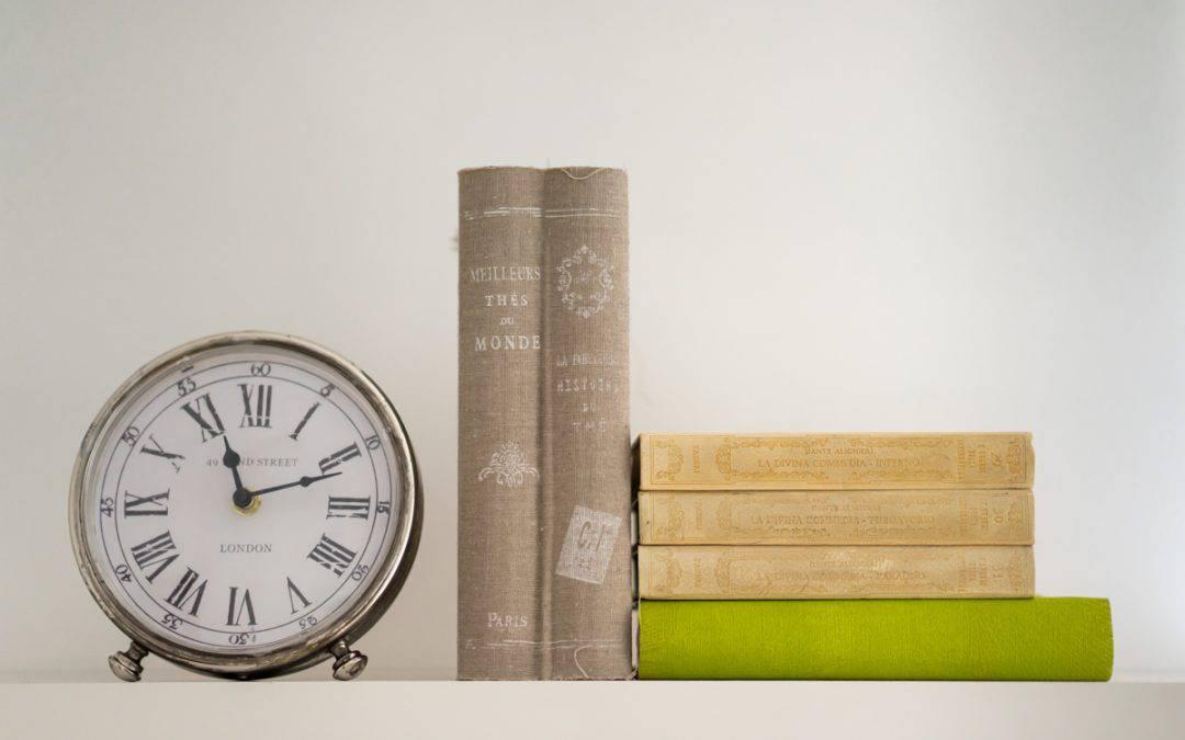 TRA IL DIRE E IL FARE C'E' DI MEZZO LO STAGE DI HOME|Philosophy Academy
