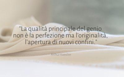 HOME STAGING: IL COMPROMESSO PERFETTO